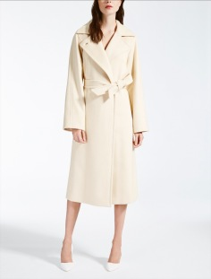 MaxMara-Manuela-light-yellow