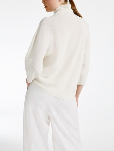 MaxMara-wool-and-cashmere-pullover-ivory-1