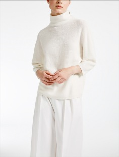MaxMara-wool-and-cashmere-pullover-ivory-2