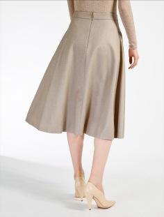MaxMara-wool-Batavia-skirt-1