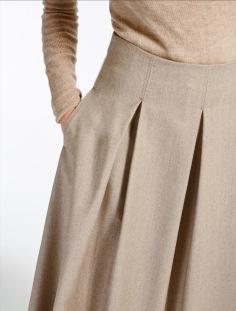MaxMara-wool-Batavia-skirt-2