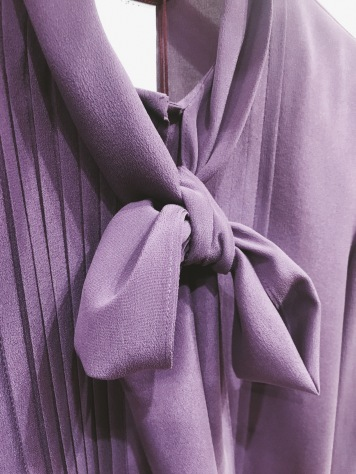 Max Mara Fall//Winter details-3