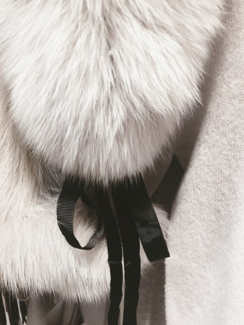 Max Mara Fall//Winter details-2