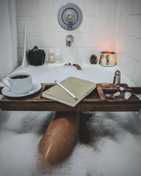 Fall-bath2