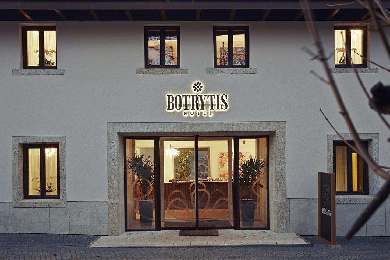 botrytis-3