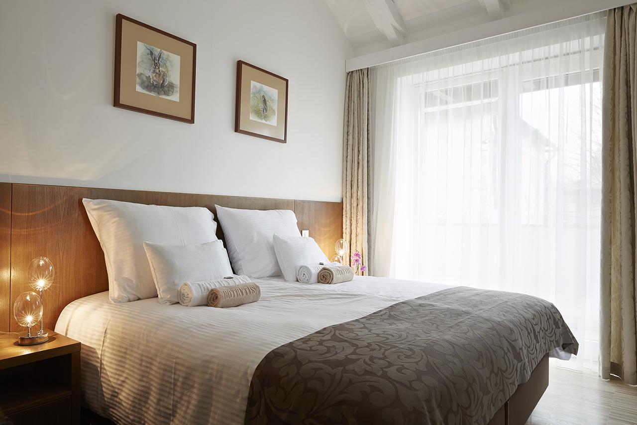 hotel-botrytis-mad