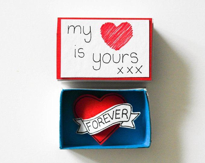 matchbox-love-2