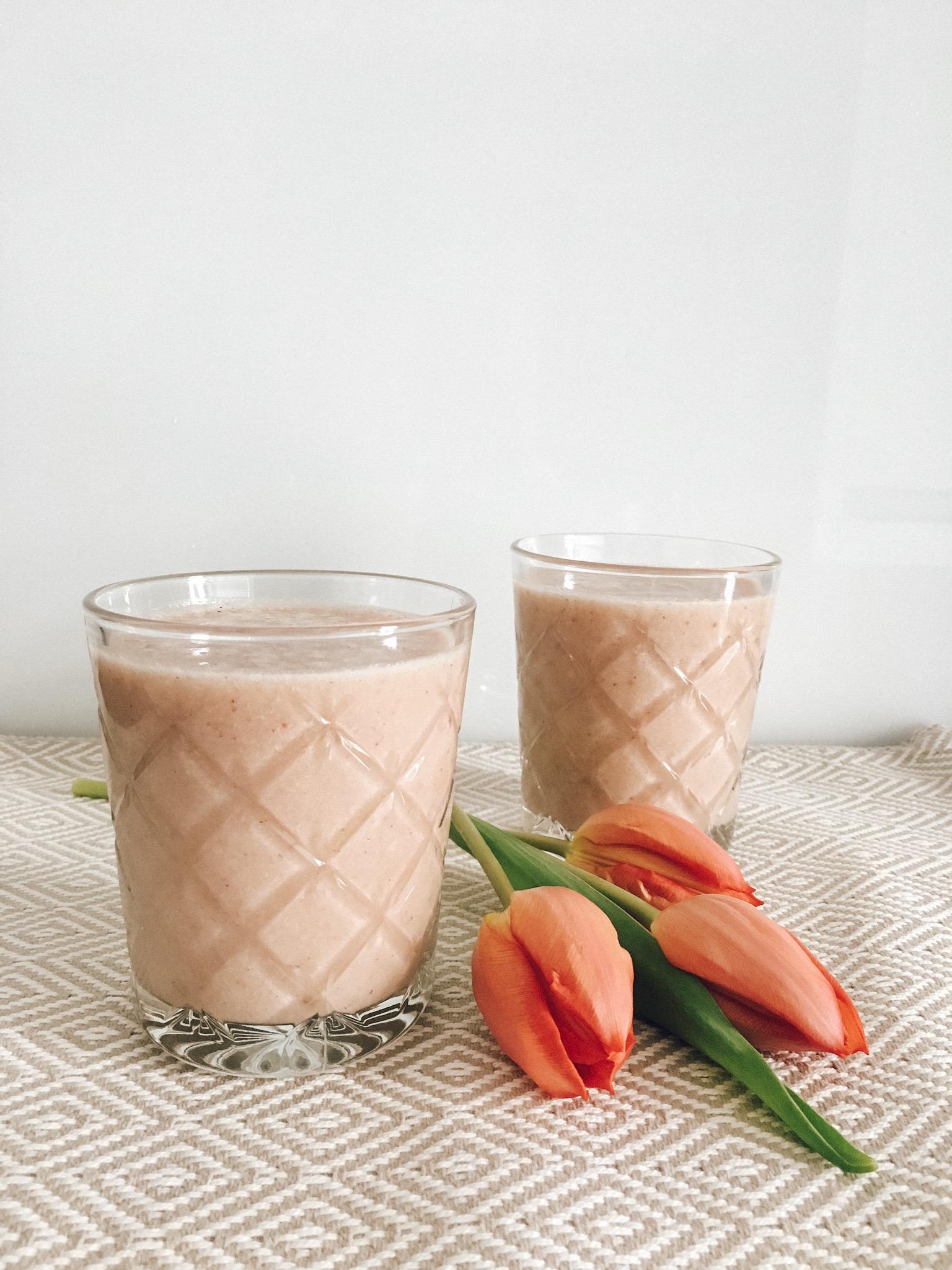 Summer-blush-smoothie-2