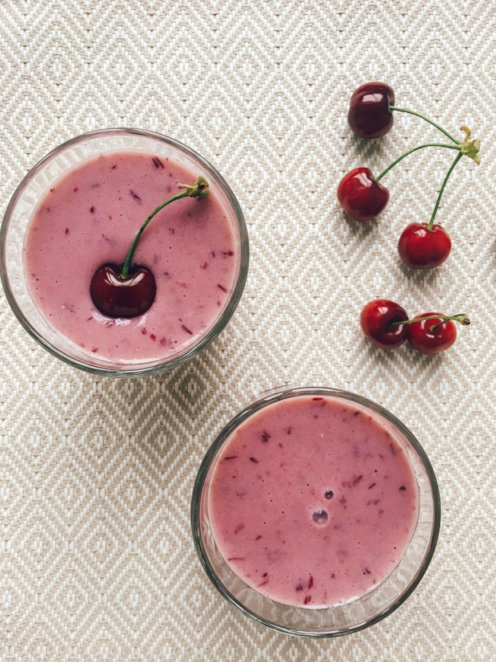Charming-cherry-smoothie-2