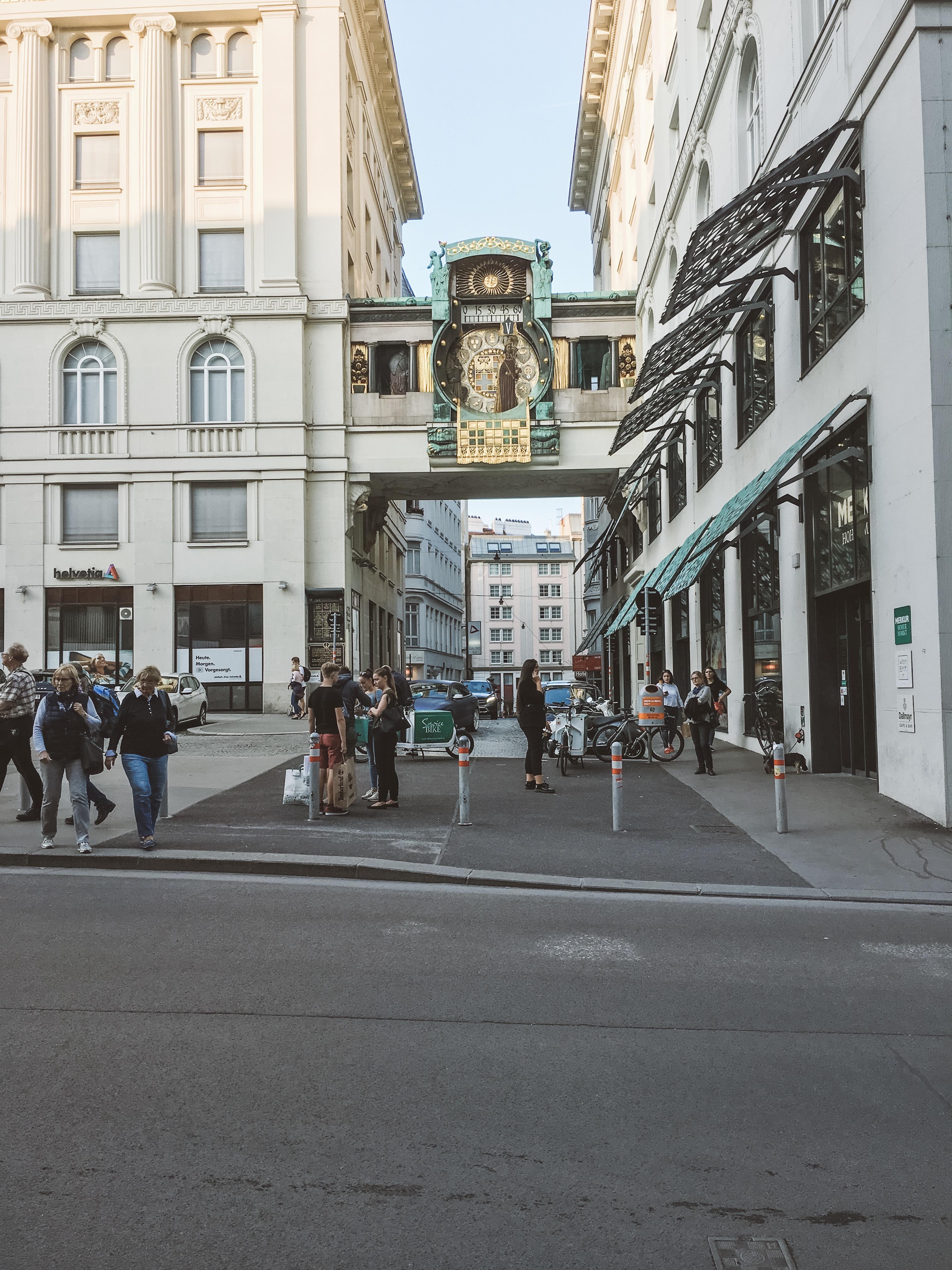 Vienna-4
