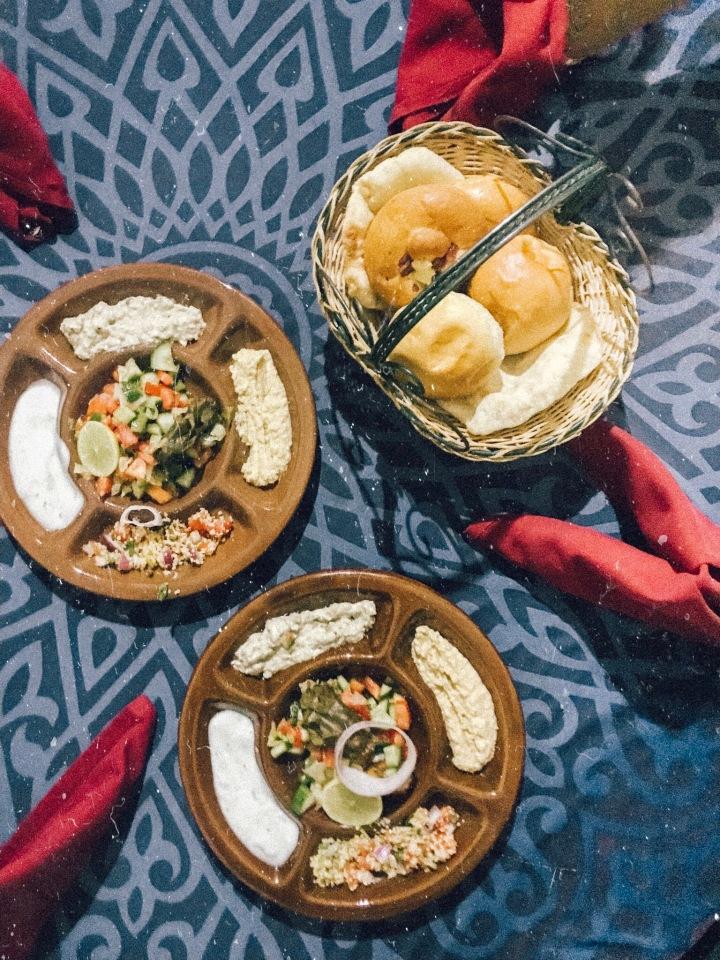 egypt-food-2