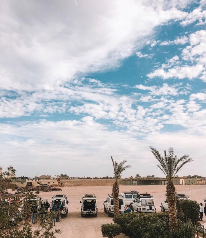 egypt-sahara-8