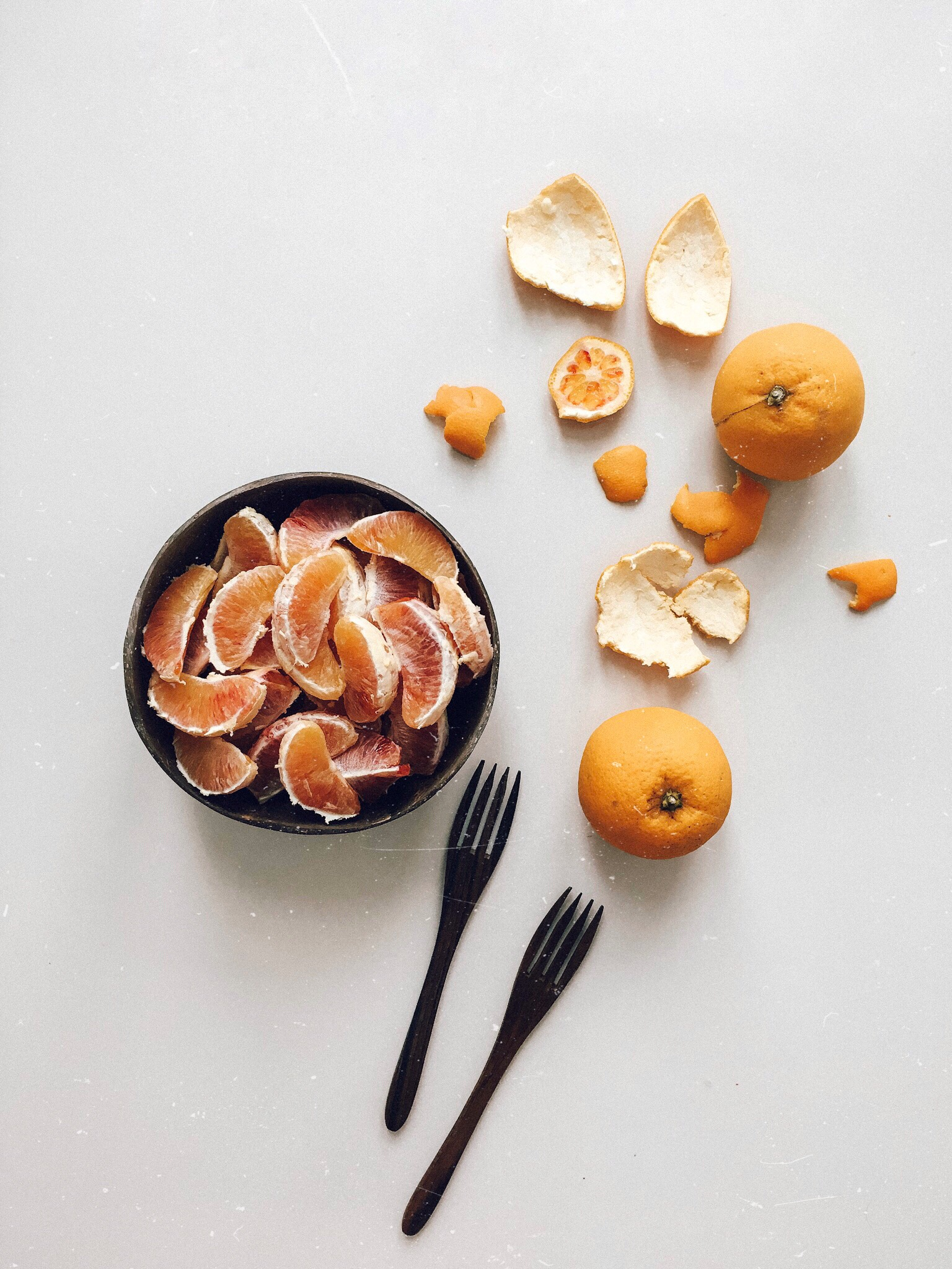 winter-fruitbowl-1