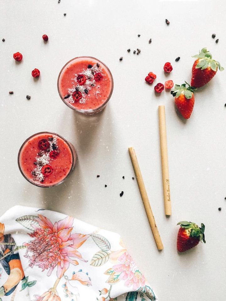 Valentine-smoothie-1