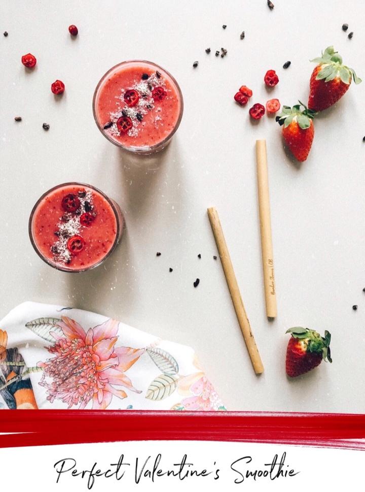 Valentine-smoothie-2